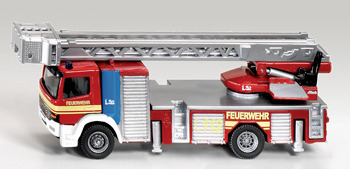 1841 - Fire Engine