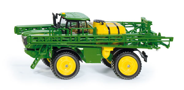 4065 - John Deere Field Sprayer (1:32)
