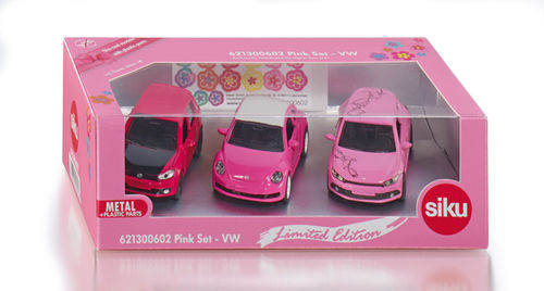 6213P - VW Gift Set (Limited Edition)