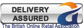 delivery_assured_2013.png